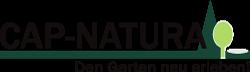 cap-natura - den garten neu erleben